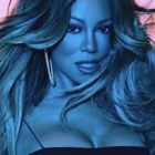 MARIAH CAREY – CAUTION