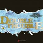 Search & Wings - Double Trouble (Gold CD Stock Terhad)