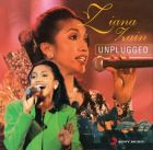 Ziana Zain - Unplugged (CD)
