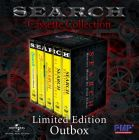 Search - Cassette Collection (5 Cassette)