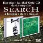 Search - Lagu-Lagu Koleksi 1 & 2 (24bit Gold CD)
